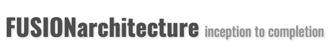 Fusionarchitecture